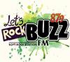 Radio Buzz FM Buzau